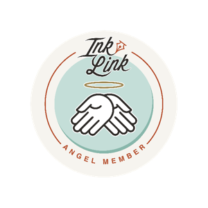 Angel Membership