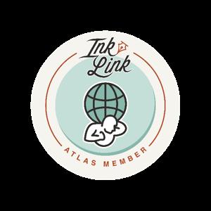 Atlas Membership
